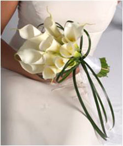 wedding flowers columbia sc wedding flowers. Black Bedroom Furniture Sets. Home Design Ideas