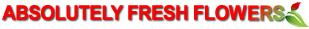 globalrose-mobile-logo